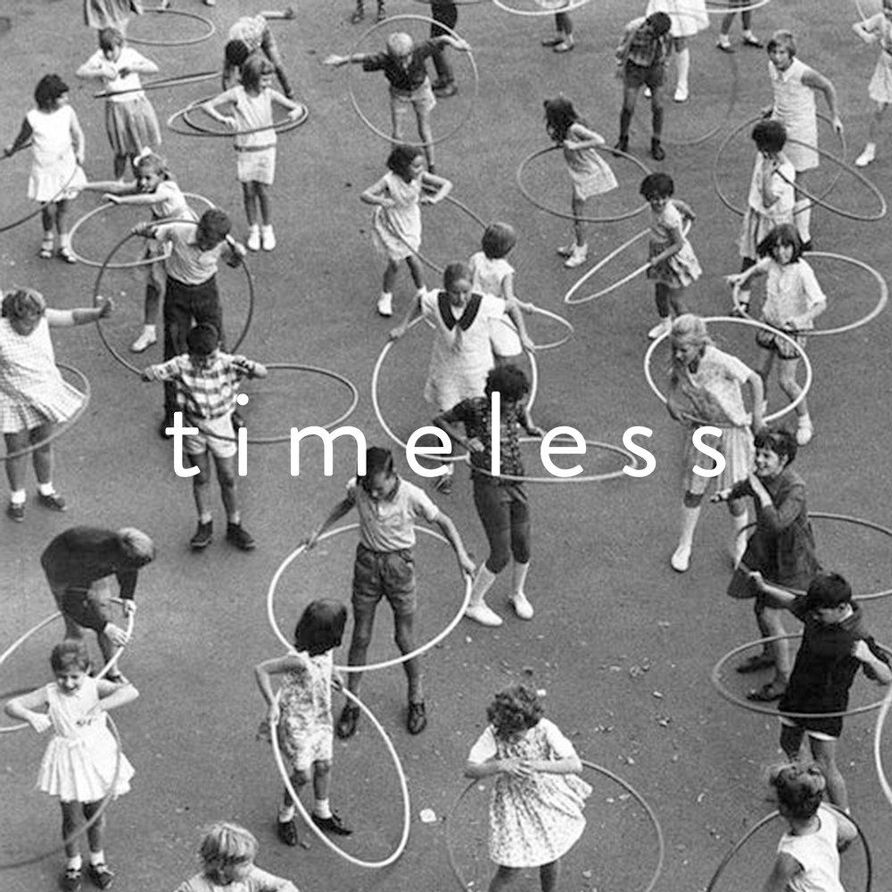 5-timeless.jpg