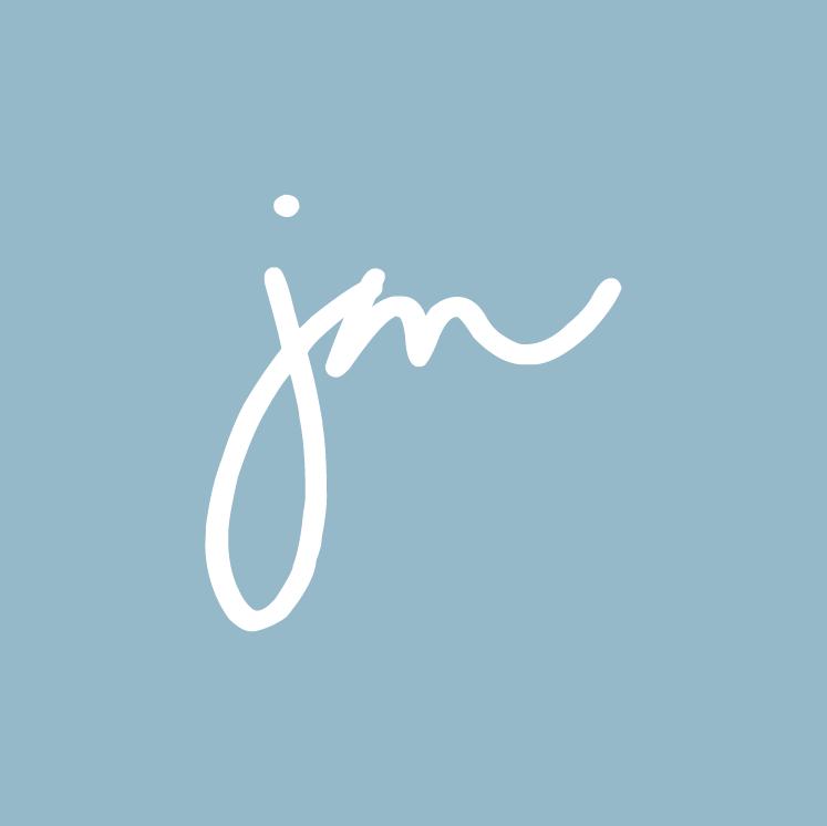 jm square.png