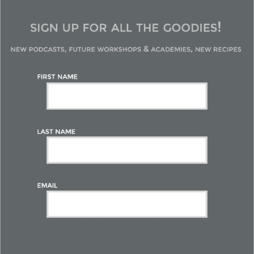 Sign up Form Image.jpg