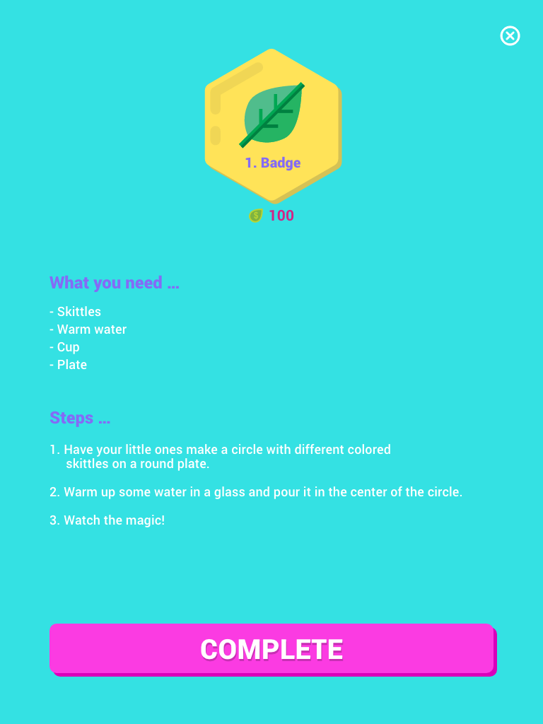 11-Stembud---Activity-Instructions.png