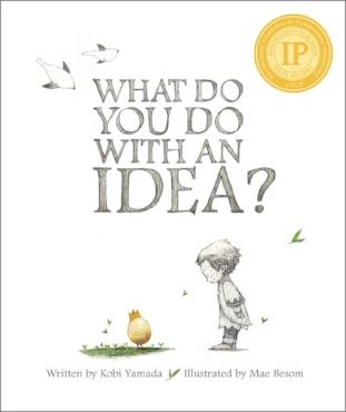 what do you do with an idea?.jpg