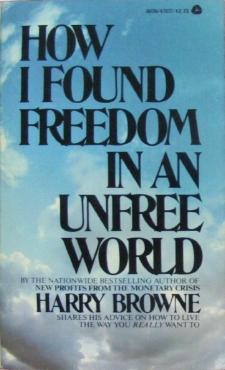 how I found freedom.jpg