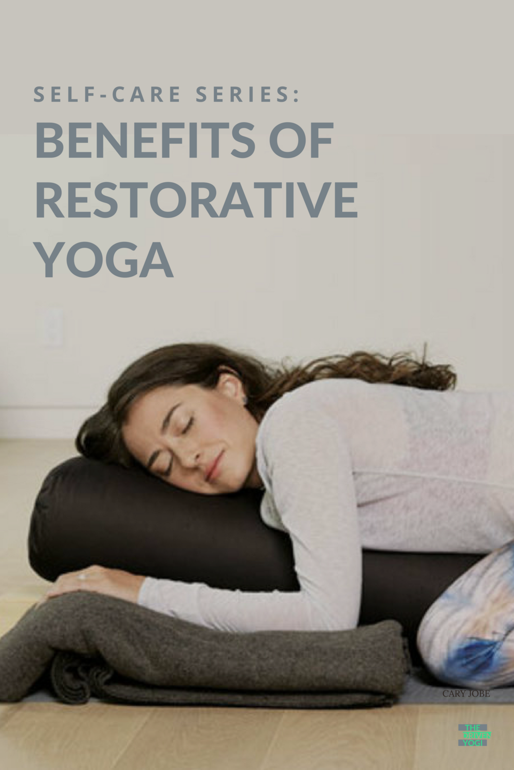 benefits-of-restorative-yoga
