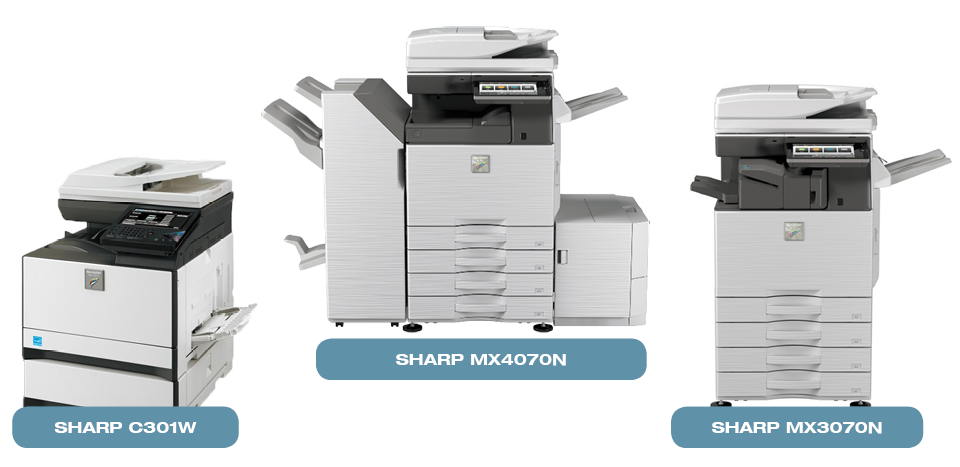 FREE printer2.png