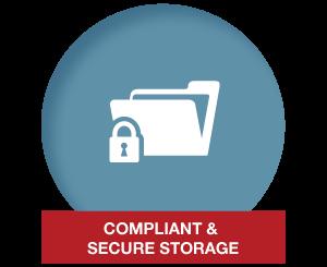 Secure file storage.png