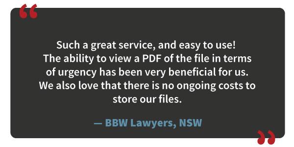 BBW-Lawyers.jpg
