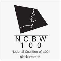 100 Black Women.jpg