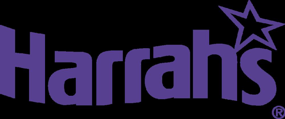 Harrahs Logo.png