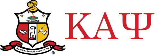 Kappa Alpha Psi.png