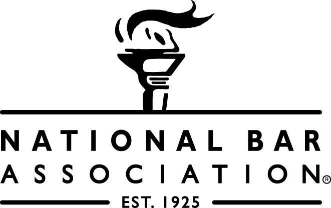 National Bar Logo.jpg