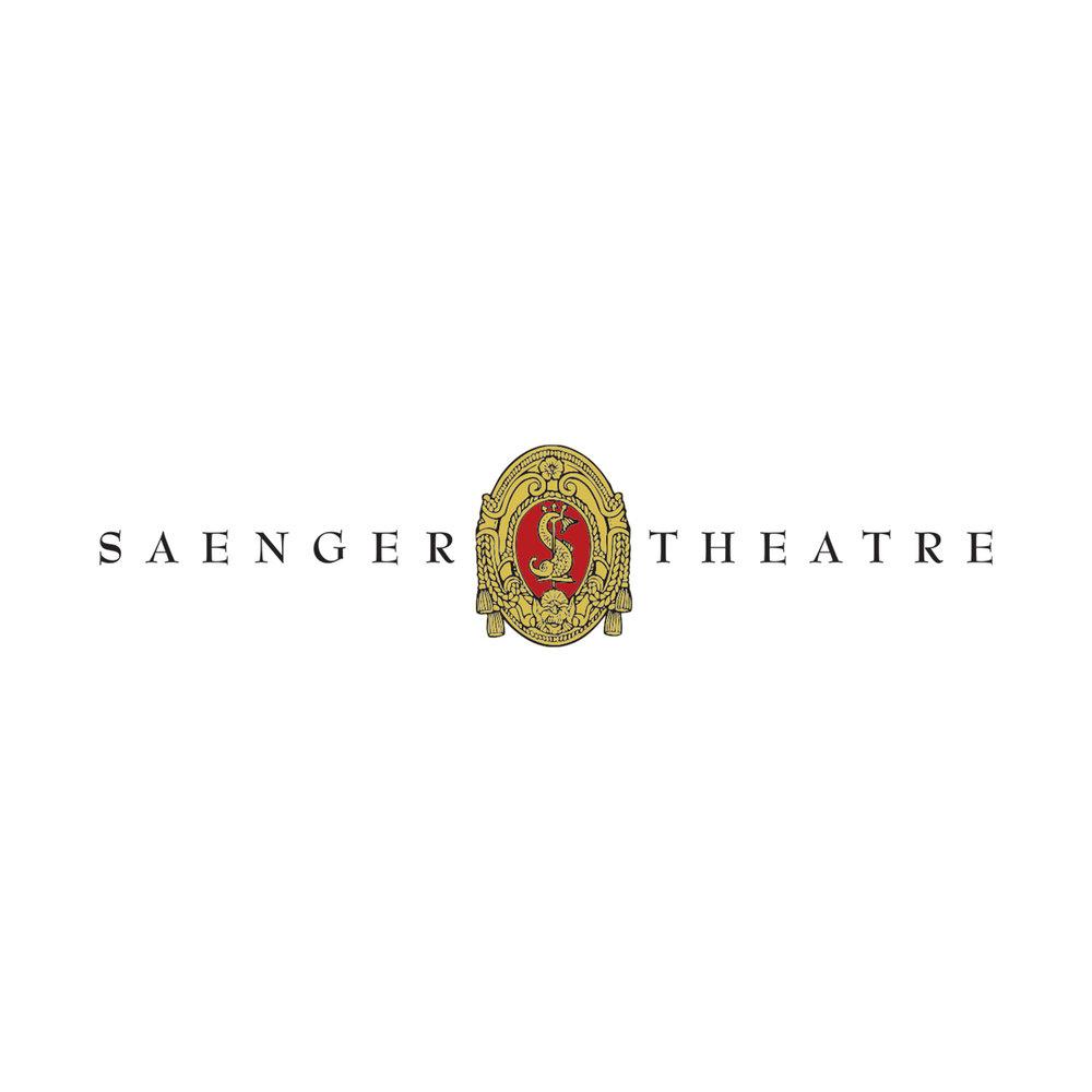 Saengar Theatre.jpg