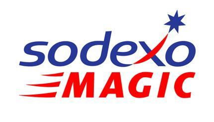 Sodexo Magic Logo.jpg