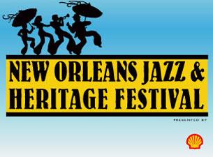 New-Orleans-Jazz Fest .jpg