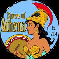 krewe_of_athena_2015.png