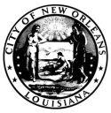 City Of New Orleans .jpg