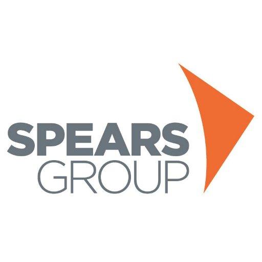 Spears Groupe Ft. 3.jpg