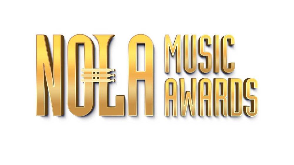 Nola Music Awards Ft. 2.jpg