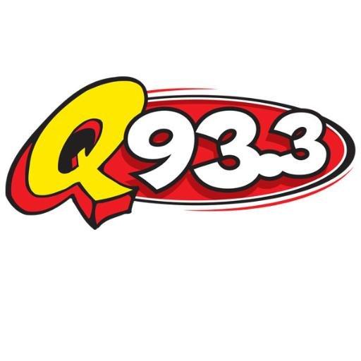 Q93 Ft. 2.jpg