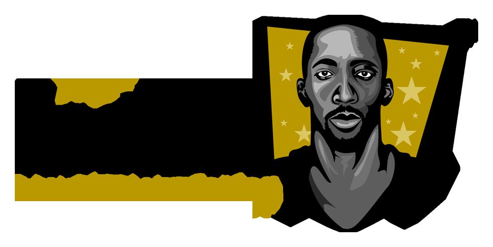 Keenan Lewis Foundation.png