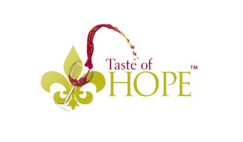 Taste of Hope.jpg