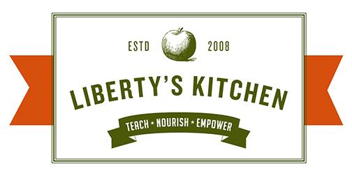 Liberty's Kitchen Logo.jpg