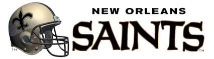New Orleans Saints.jpg
