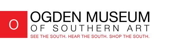 Ogden Mueseum of Southern Art.png