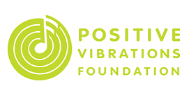 Positie Vibrations Foundation.png
