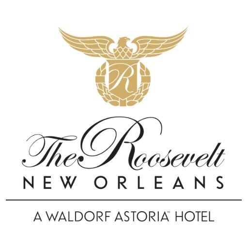 The Roosevelt Hotel Logo.jpg