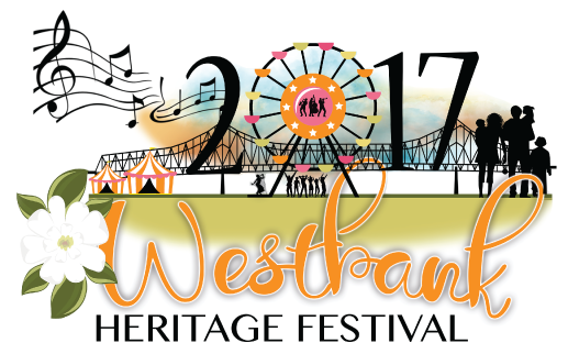 Westbank Heritage Festival Logo.png