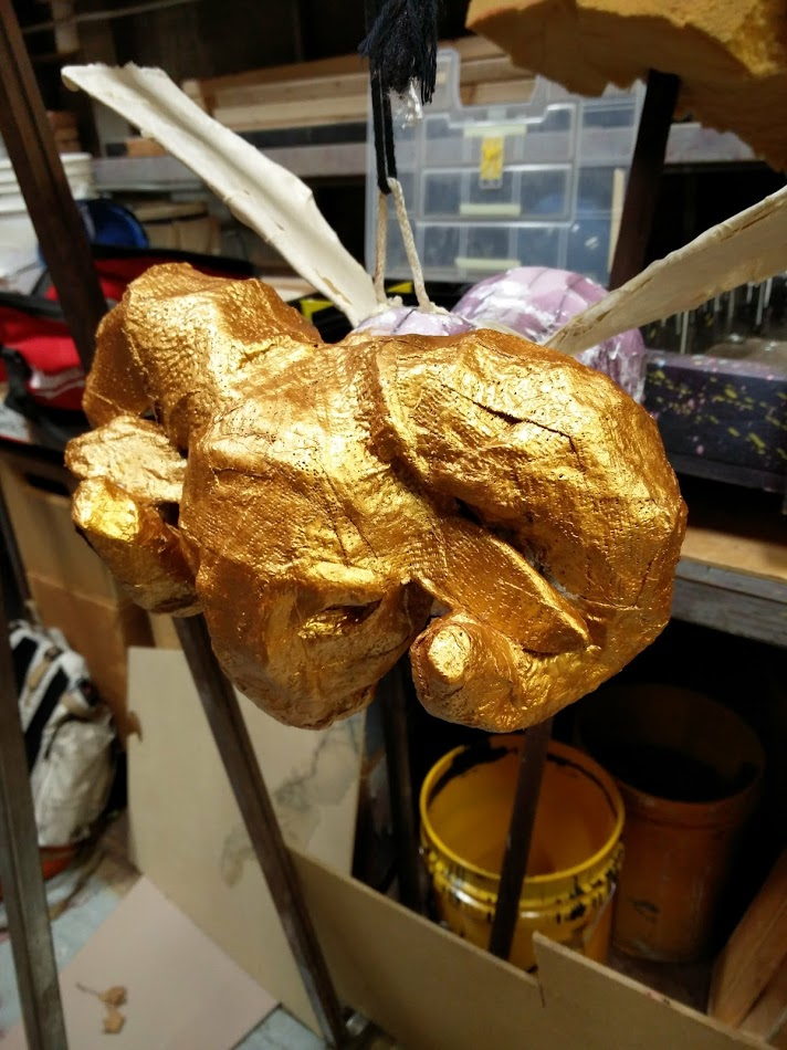 golden ram 2.jpg
