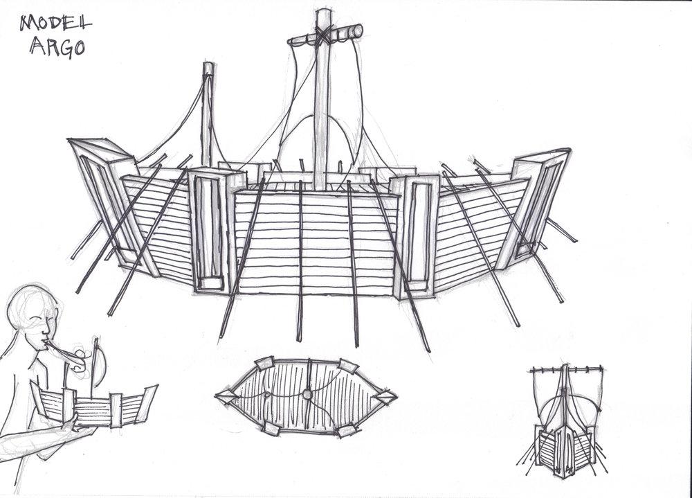 Nina Bice Model Argo sketch.jpg