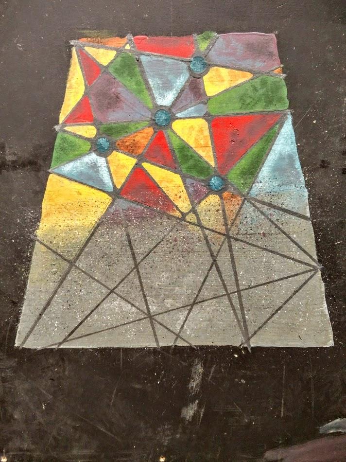 sister+act+floor+paint+rendering.jpg