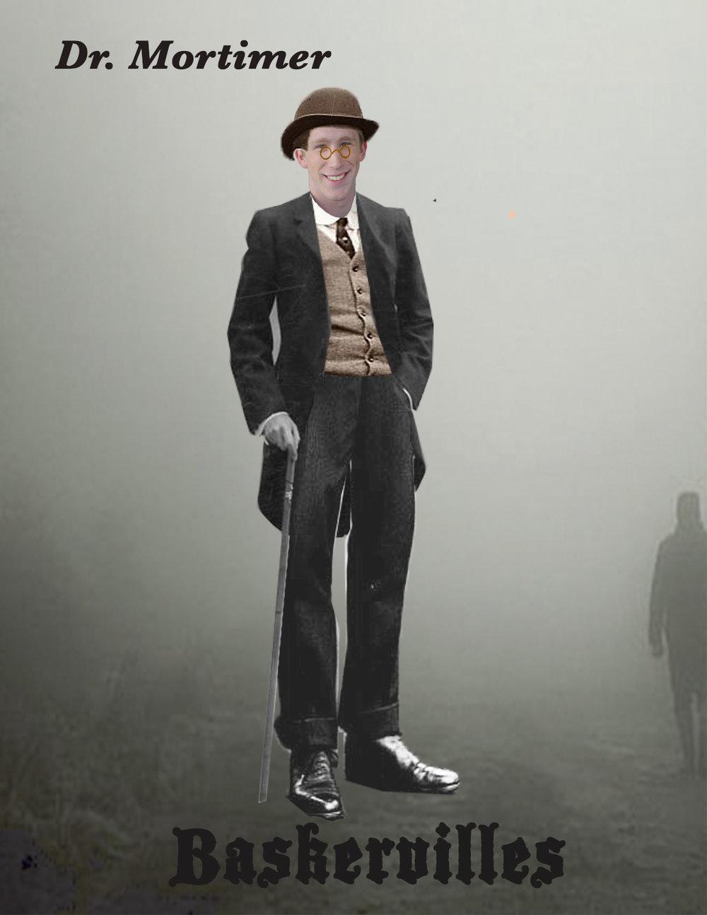 Baskerville- Dr Mortimer.jpg
