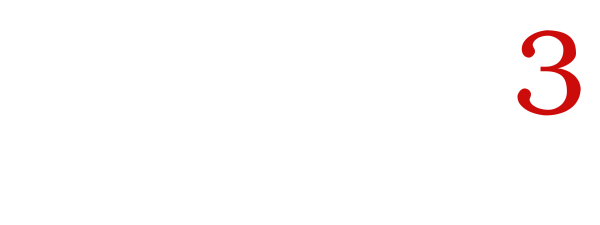 AD 33 Productions