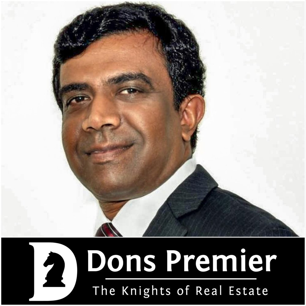 - WESLEY RAJAHSALES MANAGER I have lived and worked in South Eastern Suburbs of Melbourne for the last 2 decades and after spending a period of time buying, selling and renovating my own properties. The passion I have for Real Estate is regarded as a huge asset, along with my dedicated and individualised approach; making me their