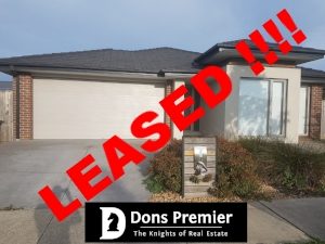 30 GLENELG ST, CLYDE NORTH VIC 3978
