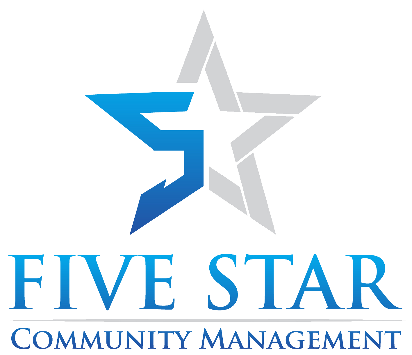 Five Star Community Management