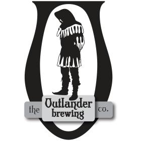 logo-outlander.jpg