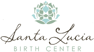 Santa Lucia Birth Center