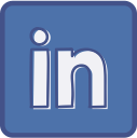 1492307164_linkedin.png