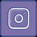 1492307158_Instagram.png