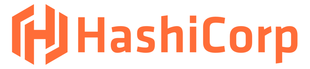 hashicorp-textright-orange.png