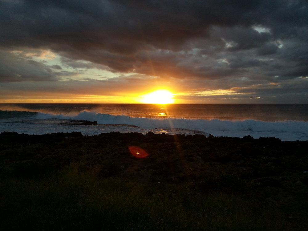 05_sunset.jpg