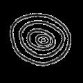 vendor_petroglyph_blk2.png