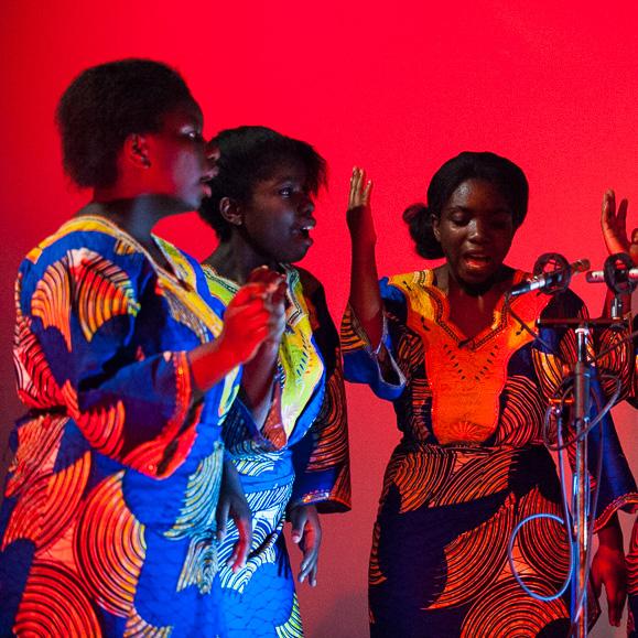 Burundi Peace Band SQ.jpg