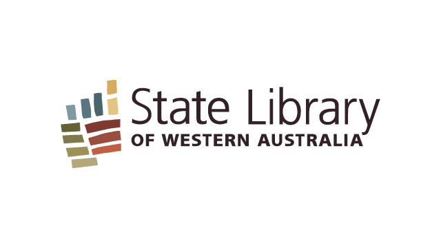 State Library.jpg