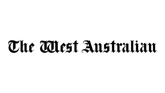 The West Australian.jpg