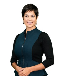 - The presenter of Ten Eyewitness News Perth, Narelda has been in the position for 10 years. Her on air role has opened the door to many opportunities to work with charities and world leaders.Twitter: @nareldajacobs10