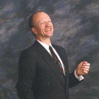 Don Straits - President Emeritus